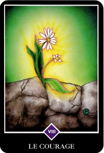 Guidance du 01 au 07 janvier 2018 2