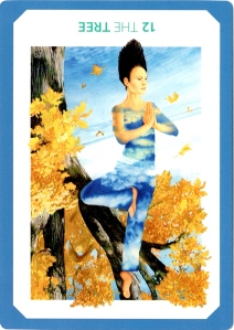 Guidance du 01 au 07 janvier 2018 3