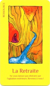 Guidance du 01 au 07 janvier 2018 7