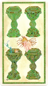Guidance 15 au 21 janvier 2018 2