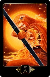 Guidance 15 au 21 janvier 2018 3