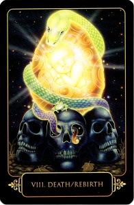 Guidance 15 au 21 janvier 2018 5