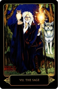 Guidance 15 au 21 janvier 2018 6