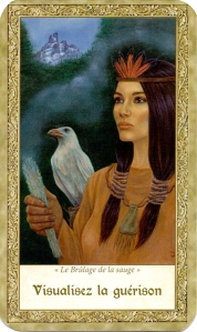 Guidance 15 au 21 janvier 2018