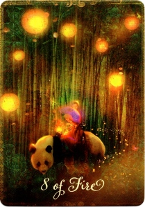Guidance du 08 au 14 janvier 2018 2