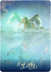 Guidance du 08 au 14 janvier 2018 3