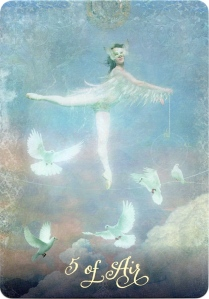 Guidance du 08 au 14 janvier 2018 4