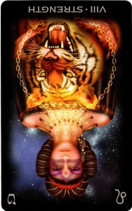 Guidance du 22 au 28 janvier 2018 2