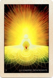 Guidance du 22 au 28 janvier 2018 6